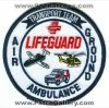 Lifeguard_Transport_Team_Air_Ambulance_Ground_Helicopter_Patch_Florida_Patches_FLEr.jpg