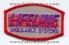 Lifeline-Ambulance-Systems-UNKEr.jpg