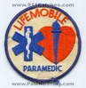 Lifemobile-EMS-St-Josephs-AREr.jpg