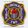 Lincoln-Twp-UNKFr.jpg