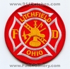 Litchfield-OHFr.jpg