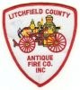 Litchfield_Co_Antique_CT.jpg