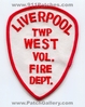 Liverpool-Twp-West-OHFr.jpg