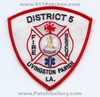 Livingston-Parish-District-5-LAFr.jpg