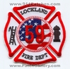 Lockland-Station-59-OHFr.jpg