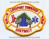 Lockport-Twp-ILFr~0.jpg