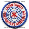 Logan-County-FireFighters-Association-Fire-Department-Dept-Patch-Ohio-Patches-OHFr.jpg
