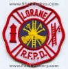 Lorane-Rural-Fire-Protection-District-RFPD-Patch-Oregon-Patches-ORFr.jpg