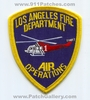 Los-Angeles-Co-Air-Ops-v2-CAFr.jpg