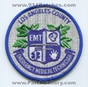 Los-Angeles-Co-EMT-v2-CAEr.jpg