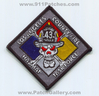 Los-Angeles-Co-HazMat-43-CAFr.jpg