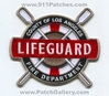 Los-Angeles-Co-Lifeguard-CAFr.jpg