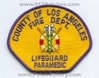 Los-Angeles-Co-Lifeguard-Paramedic-CAFr.jpg