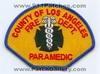 Los-Angeles-Co-Paramedic-CAFr.jpg