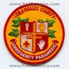 Los-Angeles-Co-Paramedic-v5-CAEr.jpg