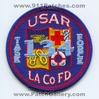 Los-Angeles-Co-USAR-CAFr.jpg