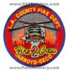 Los-Angeles-County-Fire-Department-Dept-LA-Co-FD-Crew-2-Patch-California-Patches-CAFr.jpg