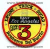 Los-Angeles-County-Fire-Department-Dept-LACOFD-Station-3-Company-Engine-Truck-Squad-Patch-California-Patches-CAFr.jpg
