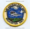 Los-Angeles-Helicopter-Unit-CAFr.jpg