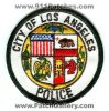 Los-Angeles-Police-Department-Dept-LAPD-Patch-California-Patches-CAPr.jpg
