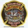 Los_Angeles_Task_Force_12_CA.jpg