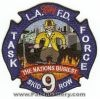 Los_Angeles_Task_Force_9_CA.jpg