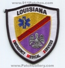 Louisiana-EMR-LAEr.jpg