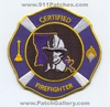Louisiana-Firefighter-LAFr.jpg
