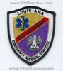 Louisiana-First-Responder-LAEr.jpg