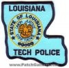 Louisiana_Tech_LAPr.jpg