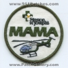 MAMA-Mountain-Area-Medical-Airlift-NCEr.jpg