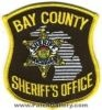 MI,A,BAY_COUNTY_SHERIFF_2.jpg