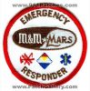 M_M-M-and-M-Mars-Emergency-Responder-Fire-Patch-Pennsylvania-Patches-PAFr.jpg