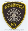 Macedon-Center-v2-NYFr.jpg