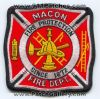 Macon-Fire-Department-Dept-Protection-Patch-Indiana-Patches-INFr.jpg