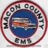 Macon_Co_EMS_NCE.JPG