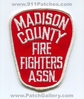 Madison-Co-FF-Assn-UNKFr.jpg