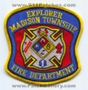 Madison-Twp-Explorer-UNKFr.jpg