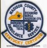 Madison_Co_Ambulance_KYE.JPG