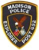 Madison_Explorer_Post_492_CTPr.jpg