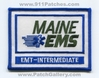 Maine-EMT-Intermediate-MEEr.jpg