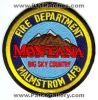 Malmstrom-Air-Force-Base-AFB-Fire-Department-USAF-Patch-Montana-Patches-MTFr.jpg