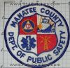 Manatee-Co-DPS-FLFr.jpg