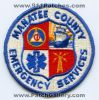 Manatee-County-Emergency-Services-Patch-Florida-Patches-FLEr.jpg