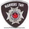 Manvers_Twp_CANF_ON.jpg