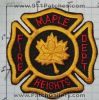 Maple-Heights-OHFr.jpg