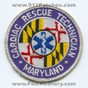 Maryland-Cardiac-Rescue-Tech-v2-MDEr.jpg