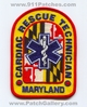 Maryland-Cardiac-Rescue-Tech-v3-MDEr.jpg