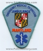 Maryland-EMT-Ambulance-MDEr.jpg