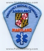 Maryland-EMT-Ambulance-v2-MDEr.jpg
